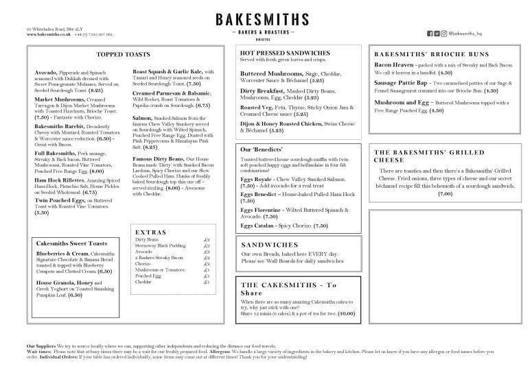 2017-menu-page-001