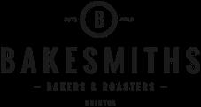 bakesmiths-logo-master-Full-logo